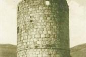 Кула Бранковича 1900-е